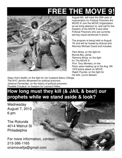 http://www.jerichony.org/images24/08-07-13MOVE.pdf